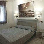 Photo of Hotel - B&B Etrusconia