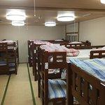 Photo de Takamatsu Century Hotel