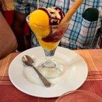 Foto de Hotel Restaurant des Deux Cols