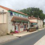 Photo of Le Relais de Tremont
