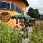 Photo of Cafe 172