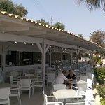 Photo of Aeolos Beach Resort