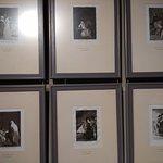 Photo of Art Museum RIGA BOURSE