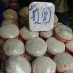 Fresh vermicelli - real cheap