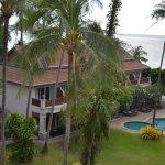 Photo of Aloha Resort