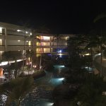 Photo of Sheraton Kona Resort & Spa at Keauhou Bay