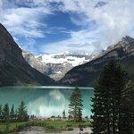 Photo of Fairmont Chateau Lake Louise