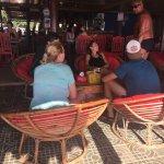 Photo de Dany's Beach Club