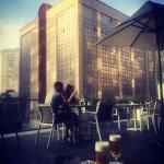 Foto de ILUNION Atrium