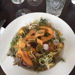 Photo of 2takt Cafe & Brasserie