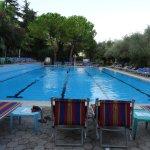 Photo of Sport Hotel Olimpo