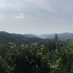 Locanda degli Ulivi의 사진