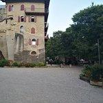 Ristorante La Berlera Foto