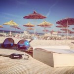 Photo of JAZ Tour Khalef Thalasso & Spa