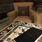 Photo de Grand Hotel Villa Igiea - MGallery by Sofitel