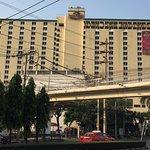 Photo of Nasa Vegas Hotel