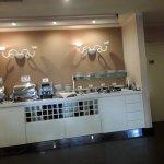 Photo of Italiana Hotels Milan Rho Fair