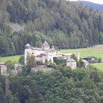 Photo of Schloss Prosels