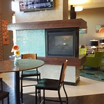 Foto de Drury Inn & Suites San Antonio North Stone Oak