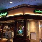 Casino at the Eldorado 15