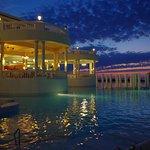 Photo de Grand Palladium Lady Hamilton Resort & Spa