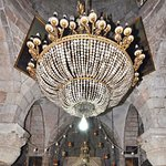 Church of the Holy Sepulchre - 12