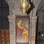 Church of the Holy Sepulchre - 13