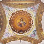 Church of the Holy Sepulchre - 17