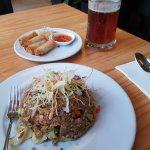 Photo of Thai Siam Restaurant