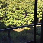 Photo of Shiki Resort Gora Saika