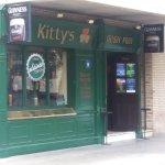 Foto de Kitty's, Barcelona