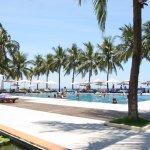 Foto di Victoria Hoi An Beach Resort & Spa