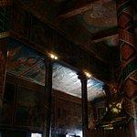 Foto de Wat Phnom