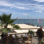 Photo of Golfo e Palme