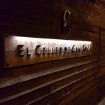 Photo de El Celler de Can Roca