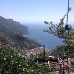 Ravello Rooms Foto