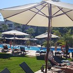 Photo de Precise Resort El Rompido - The Hotel
