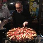 Foto de La Cocina de Javier