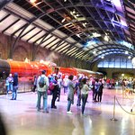 Photo of Warner Bros. Studio Tour London - The Making of Harry Potter