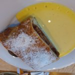 Photo of Pension Europa Restaurant