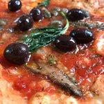 Photo of Antica Pizzeria Ristorante 7 Soldi dal 1962