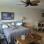 Westwinds Waterfront Resort Foto