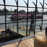Photo of Vivi The Coffee Place