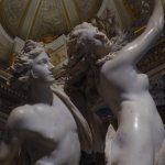 Gallery Borghese