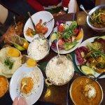 Photo of Mirchi Singapore Restaurant
