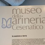 Photo of Museo della Marineria