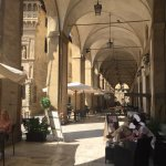 Photo of Caffe Vasari