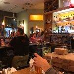 Foto van Wicked Restaurant and Wine Bar