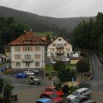 Hotel de la Lande Foto
