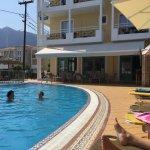 Photo of Lefko Hotel & Apartments